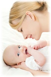 Geburtsvorbereitung Scheessel, Geburt Hebammenpraxis Scheessel, Geburt Storchenhaus